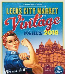 A3_Poster_Leeds_2018-e1516462409720.jpg