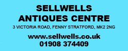 Sellwells-Antiques-Centre.jpg