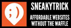 sneakytrick_250x100.jpg